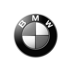 10. BMW BitEdit