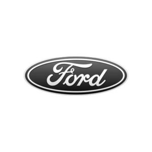 08. Ford BitEdit
