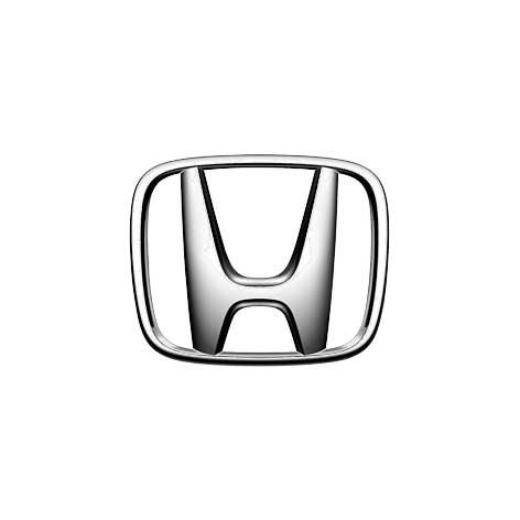 Honda - Honda Hitachi