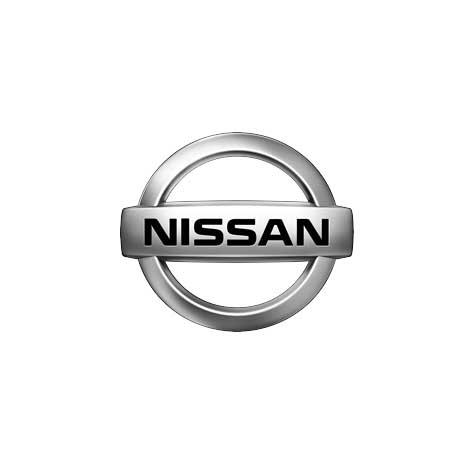 Nissan - Nissan Hitachi Petrol Gen1 SH7058