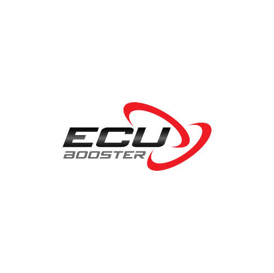 ecu booster logo 1 1 - Nissan Petrol 4-5 liters pack license