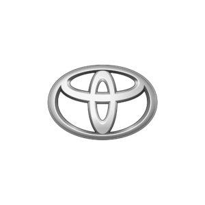 01. Toyota BitEdit