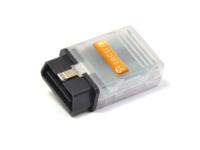 DSC 0016 Edit 200x150 - Tactrix Open port cable, without original cable