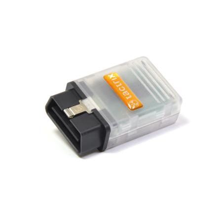 DSC 0016 Edit 450x450 - Tactrix Open port cable, without original cable