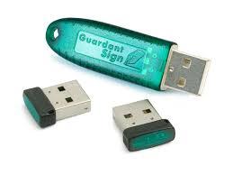 download - PCM Flash USB DONGLE