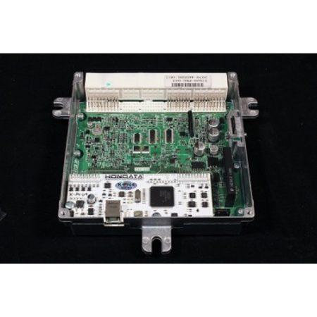 kpro4 medium 500x500 450x450 - Hondata K-Pro Ver4