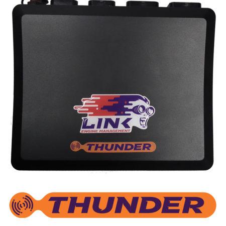 Thunder 1 1 450x450 - G4+ THUNDER ECU