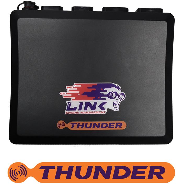 Thunder-1-1