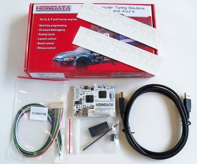 hondata-s300-system-37