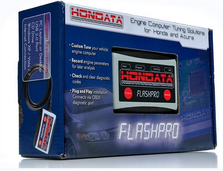 hondata_flashpro_tuning_system