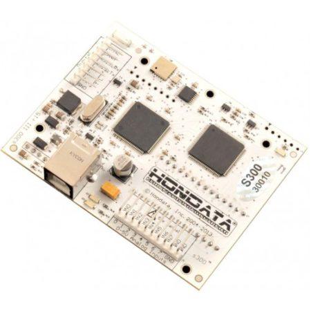 s300v3 450x450 - Hondata S300 V3 USDM board (White)