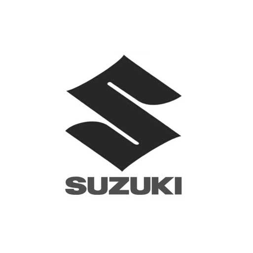 suzuki - 40 Модуль, Suzuki Hitachi SH7058, K-line