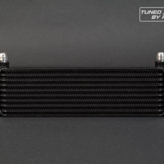 rotrex 25 of 1 330x330 - Oil cooler kit 10 rows