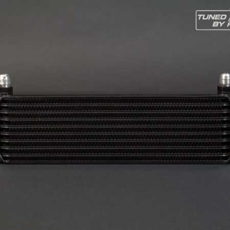 rotrex 25 of 1 450x450 - Oil cooler kit 10 rows