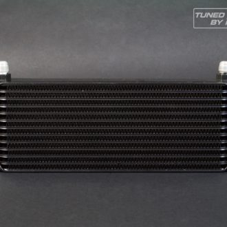 rotrex 26 of 1 330x330 - Oil cooler kit 13 rows