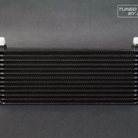 rotrex 26 of 1 450x450 - Oil cooler kit 13 rows