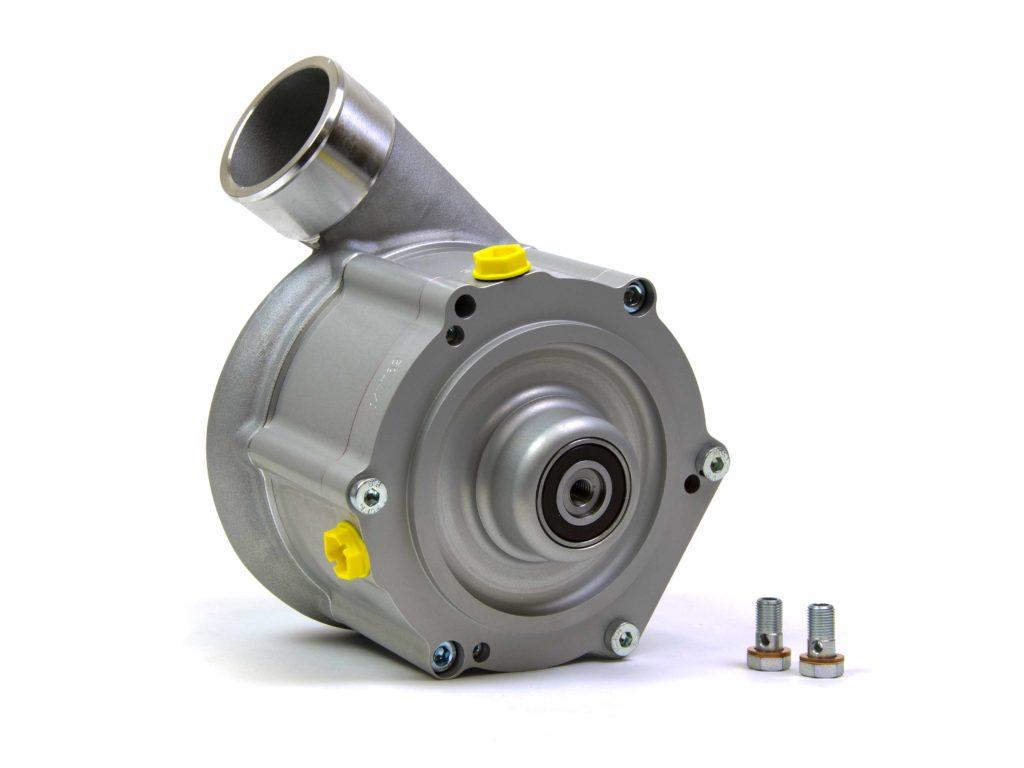 Rotrex 38-95-6
