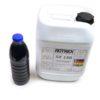 rotrex oil 2 scaled 100x100 - Rotrex SX150 в разлив