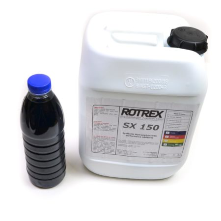 rotrex oil 2 scaled 450x450 - Rotrex SX150 в разлив